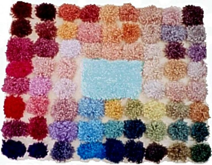 DYE your carpet for a fraction of the cost of installing new carpet