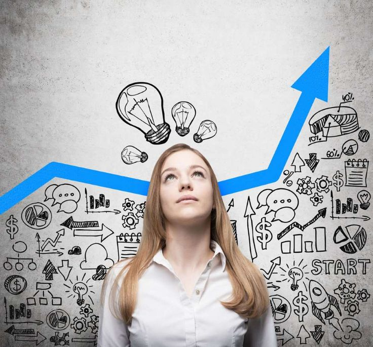 Law firm profitability part two – using knowledge to sustain and grow the business