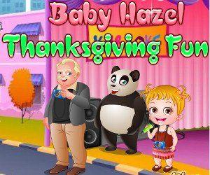 Hoy Baby Hazel Con Su Mama Papa Y Hermanito Iran A