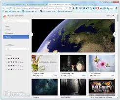 ‪#‎Share‬ while surfing with single-click Facebook share integration Slimjet is a small sized ‪#‎web‬ ‪#‎browser‬ and is available as a freeware for both personal and commercial use. Other than browsing the ‪#‎Internet‬, the browser comes with the convenience of a ‪#‎download‬ ‪#‎manager‬, a built-in Ad blocker, and an inbuilt pop-up blocker. https://bit