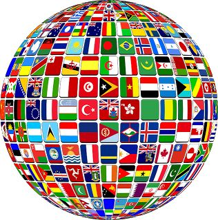 What is your world flags skill? Test now for FREE!   Hello Gamers!  What is your world flags skill?  Test now for FREE!  FEATURES:  Beautiful graphic!  3 exciting levels!  You need to reach 80% on every levels!  Keywords: flags flag world test quiz level knowledge lesson country land  advertisement Phone & Tablet APP
