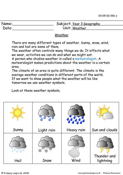weather worksheet primary worksheets weather worksheets uk weather weather. Black Bedroom Furniture Sets. Home Design Ideas