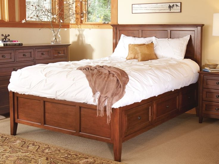 Bedroom Furniture Eugene Oregon 27 best simply amish for the bedroom images on pinterest | amish