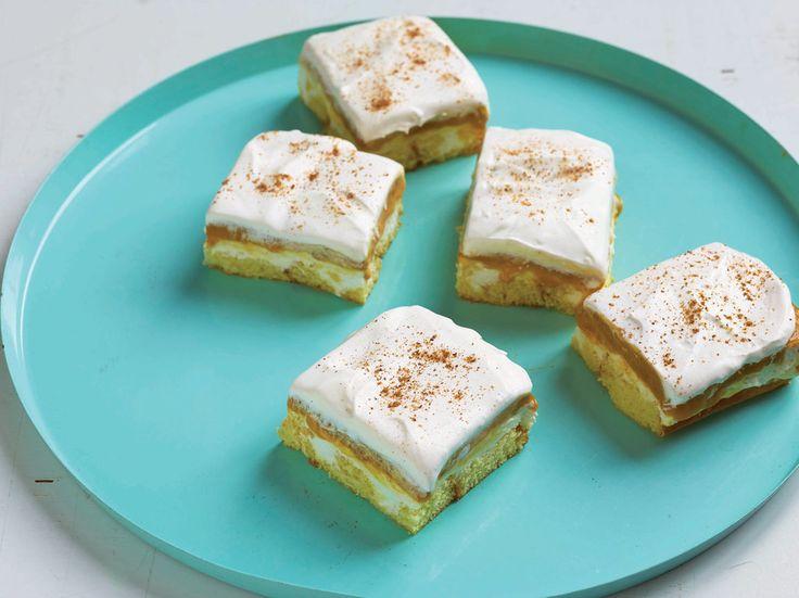 18 best 85th anniversary twinkies cookbook images on pinterest