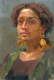 Afbeeldingsresultaat voor hans versfelt portretten