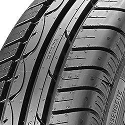 Prezzi e Sconti: #Fulda ecocontrol ( 165/70 r13 79t )  ad Euro 40.90 in #Fulda #Pkw pneumatici pneumatici