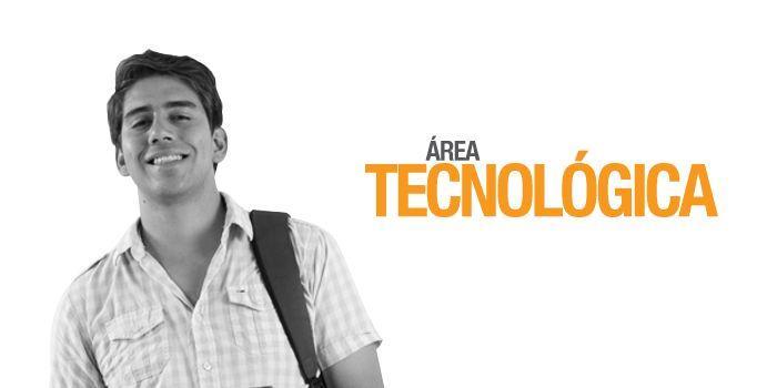 El curso está dirigido hacia Ingenieros Civiles, Arquitectos y, en general, a personal dedicado al diseño y construcción de instalaciones eléctricas.
