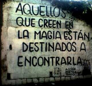 #rima #accionpoetica