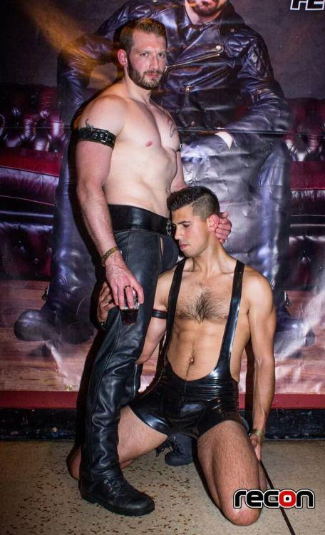 gay muscle man in thongs tgp