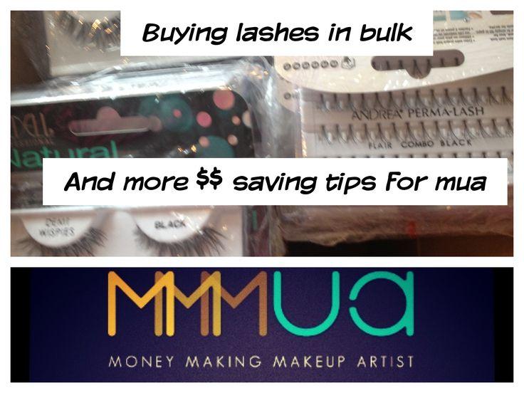 176 best Freelance makeup artist images on Pinterest Makeup - freelance makeup artist resume