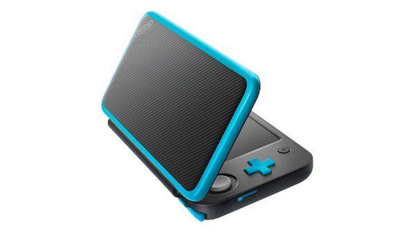 Nintendo vuole supportare la famiglia 3DS e 2DS fino al 2018 - Disponibile dal 28 luglio! La famiglia di console portatili a marchio Nintendo ha ancora vita lunga: a dichiararlo è il presidente della divisione americana Reggie Fils-Aime che ha spiegato le intenzioni della società circa il futuro del 3DS e del 2DS. Dopo l'annuncio a sorpresa del New... -  https://goo.gl/IxsOXB - #2DS, #3DS, #Console, #Game, #Giochi, #Nintendo