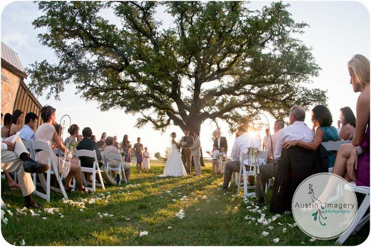 10 Best Images About TEXAS HILL COUNTRY VINEYARD WEDDINGS On Pinterest