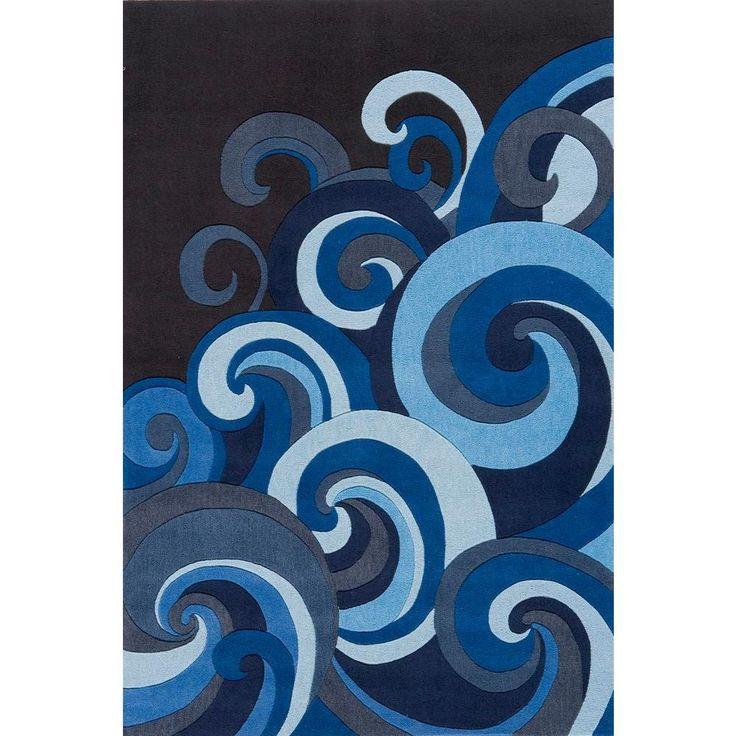 354 best Flooring, Carpet & Rugs images on Pinterest   Home depot ...