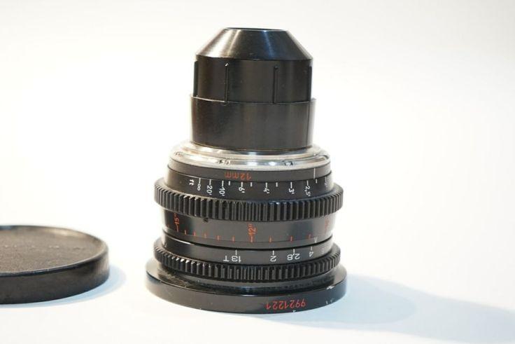 illumina Lens 12 / 1.2 1.3 #illumina