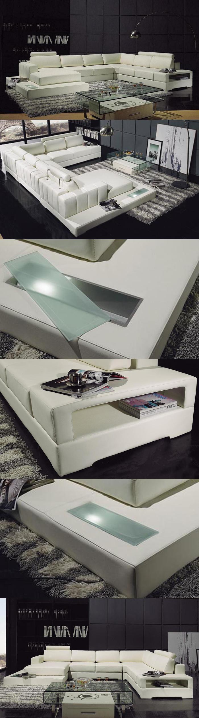 15 best bar furniture images on pinterest
