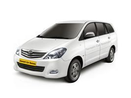 Taxi service in Faridabad. Book online car rental & cab service in Faridabad for Airport transfer, railway station, local or outstation tour packages with us.