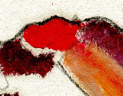 """Check out new work on my @Behance portfolio: """"(un título)"""" http://be.net/gallery/53310191/(un-titulo)"""