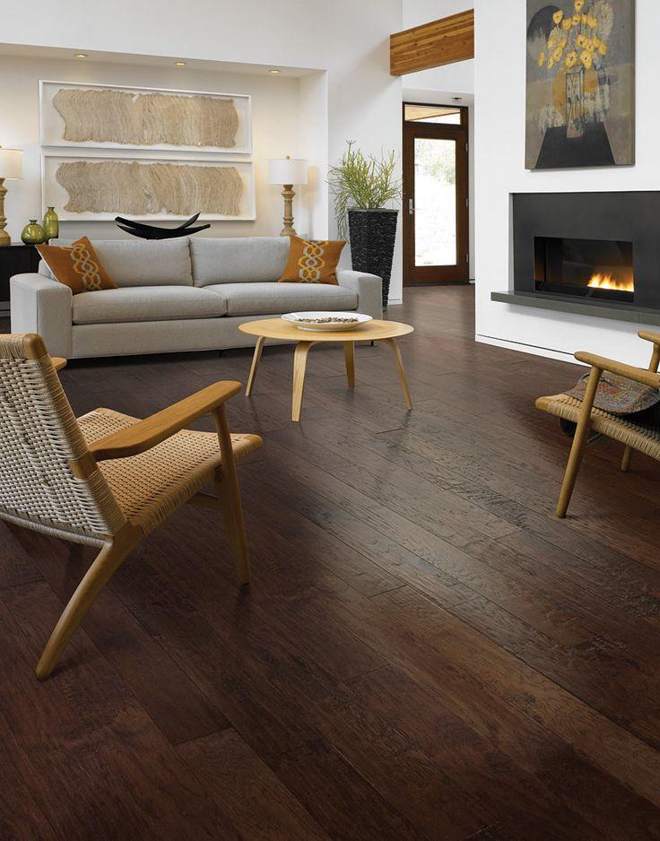 35 best wood floors images on pinterest wood flooring flooring