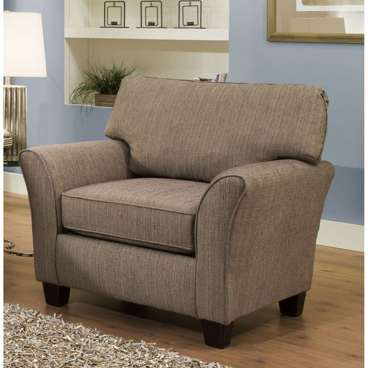 Sofab Contemporary Callie Pewter Oversized Chair. 17 Best ideas about Oversized Chair on Pinterest   Oversized couch