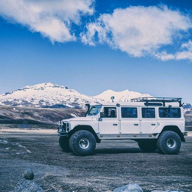 1000 Images About Land Rover Defender On Pinterest: 1000+ Images About Land Rover Defender Modifications On