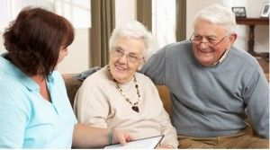 Parents with Alzheimers – How to Deal with It http://www.moonproject.co.uk/parents-with-alzheimers-how-to-deal-with-it/