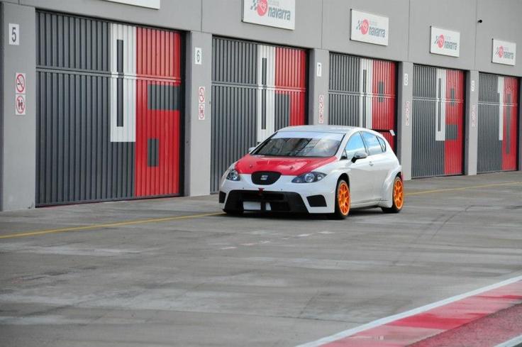 All-inkl.com münnich motorsport cars.