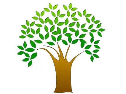 free landscaping clip art alternative clipart design u2022 rh extravector today landscape clip art free images