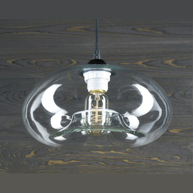 CL-27934 Industrial Lighting