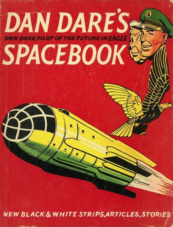 Amazon.com: Space race: Books