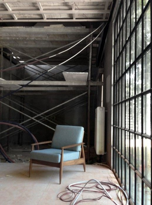 12 best Decoration - Acoustic isolation images on Pinterest