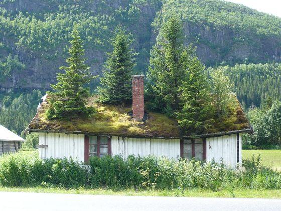 Oltre 1000 immagini su cartoline dal mondo worldwide e - Comprare casa in norvegia ...