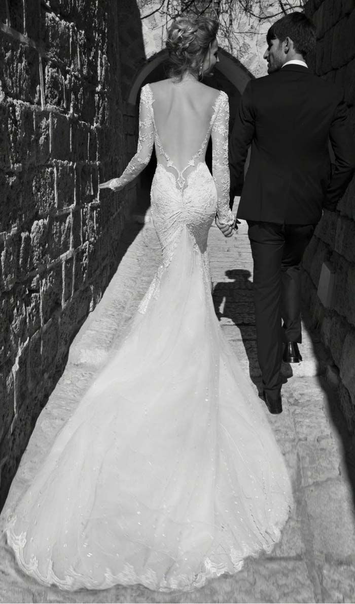 best i do images on pinterest wedding ideas dream wedding and