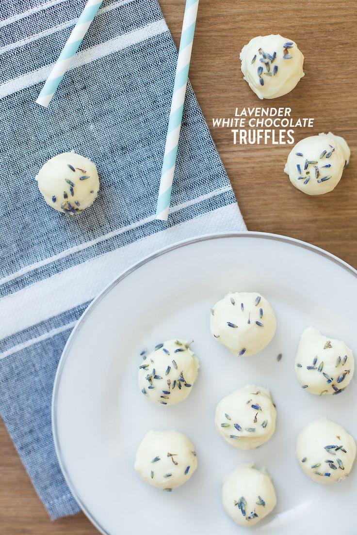 25+ bästa Culinary lavender idéerna på Pinterest