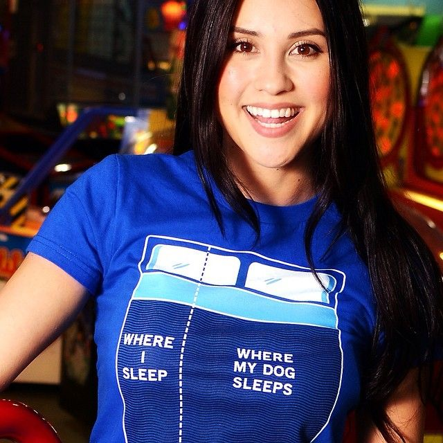 very funny t-shirt