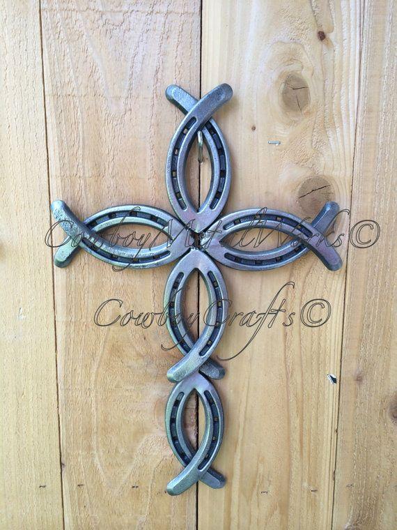 155 best religion crosses images on pinterest cross for Craft welding ideas