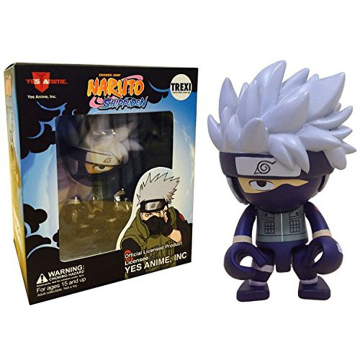 15 best naruto toys and naruto items images on pinterest. Black Bedroom Furniture Sets. Home Design Ideas