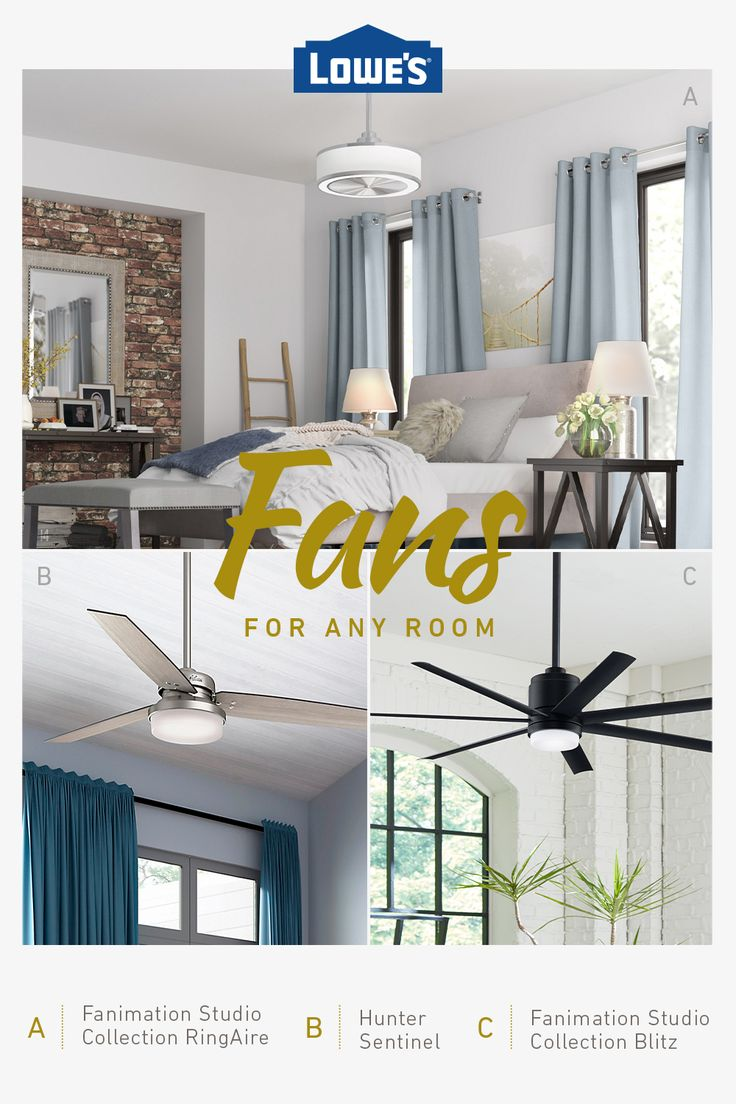 Shop trending ceiling fans in a breeze Egyptian home