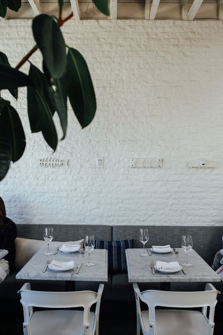 16 best welcome to la images on pinterest brunch coffee travel