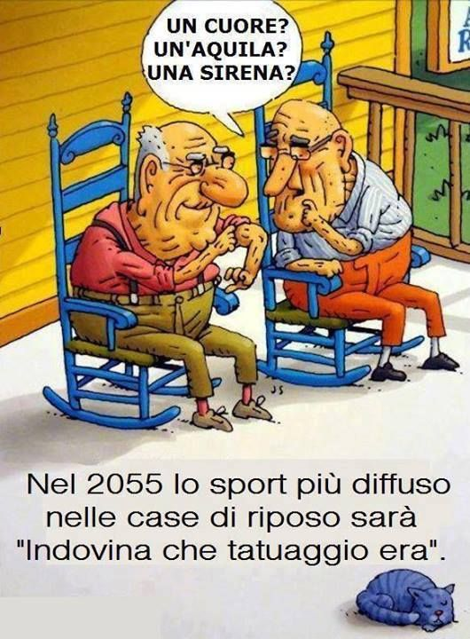 http://www.nardonardo.it/battute/foto-divertenti-085.html