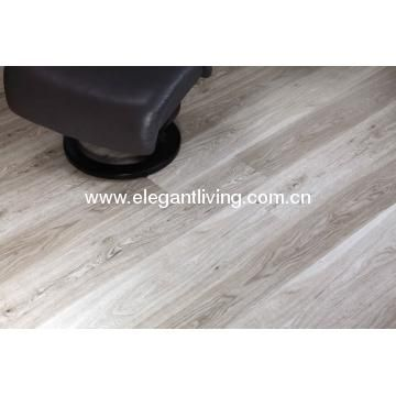 Luxury Vinyl Tiles flooring Manufacturer From Zhongshan China, JD144, LVT Flooring collection OEM Product