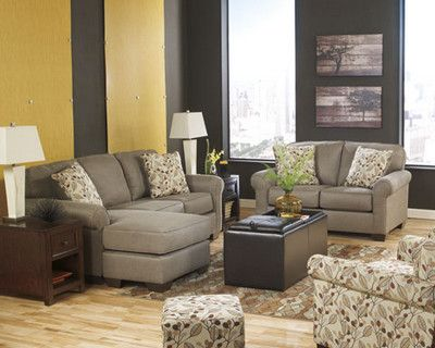 Our Laurel Sofa 49999 For The And 2 Piece Package 89999 Living Room SetsLiving