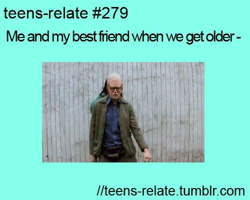funny best friend ecards tumblr - photo #21