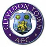 Clevedon Town website