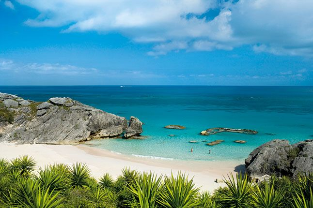 http://www.cntraveller.com/recommended/itineraries/best-winter-sun-destinations/page/bermuda