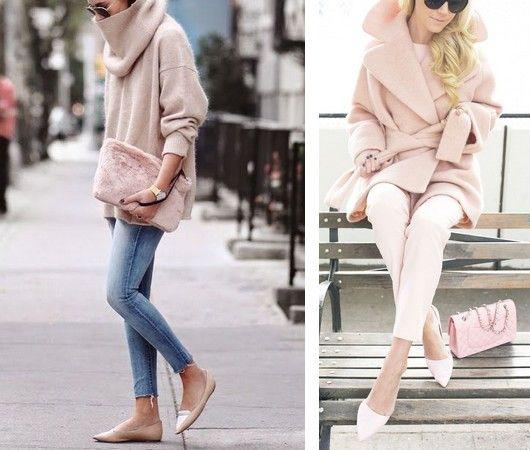 Уроки стиля! Как одеваются и что носят современные женщины после сорока лет!