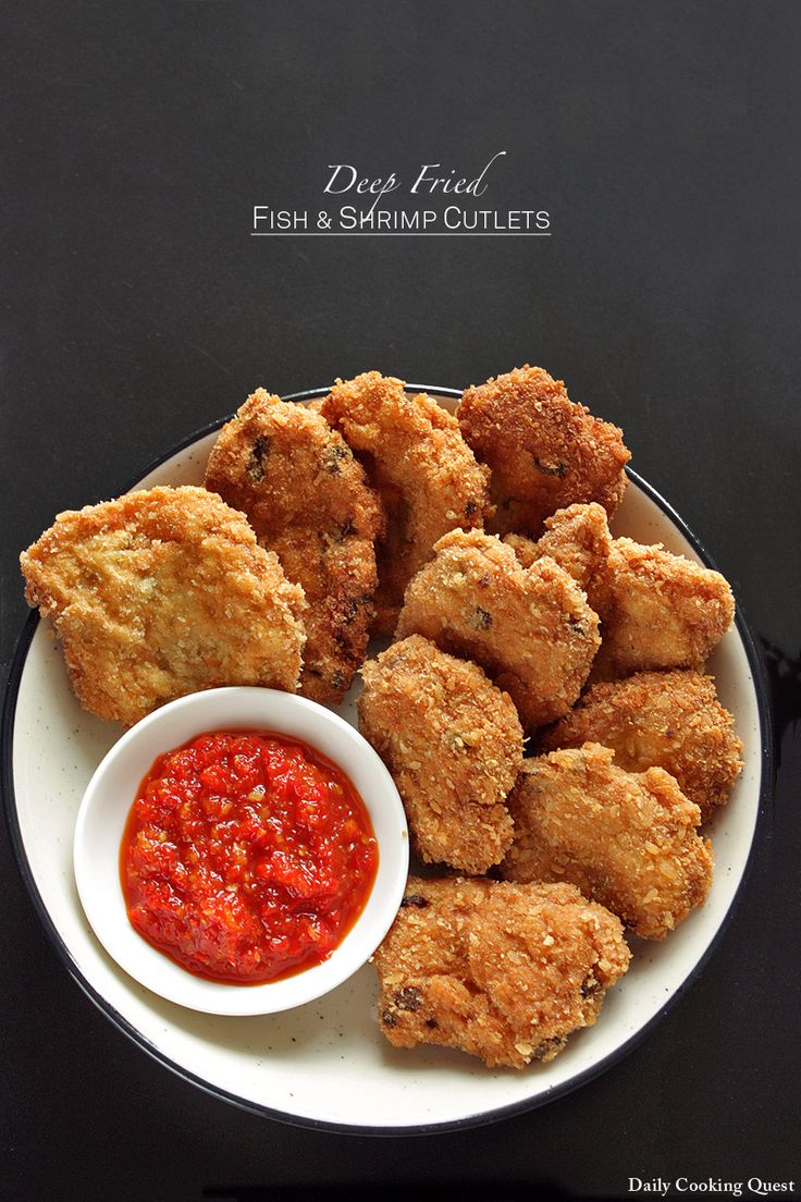 Deep fried fish spanish mackerel and fried fish on pinterest for Deep fried fish