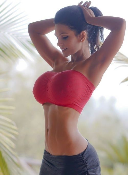 Babe dd quente sexy
