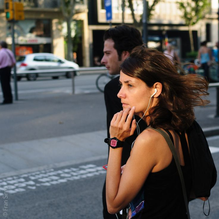 Image result for street photography women