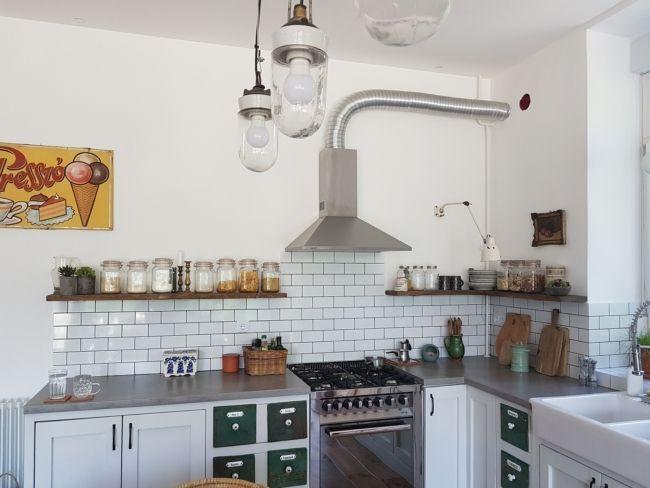A házprojekt | Otthonkommandó