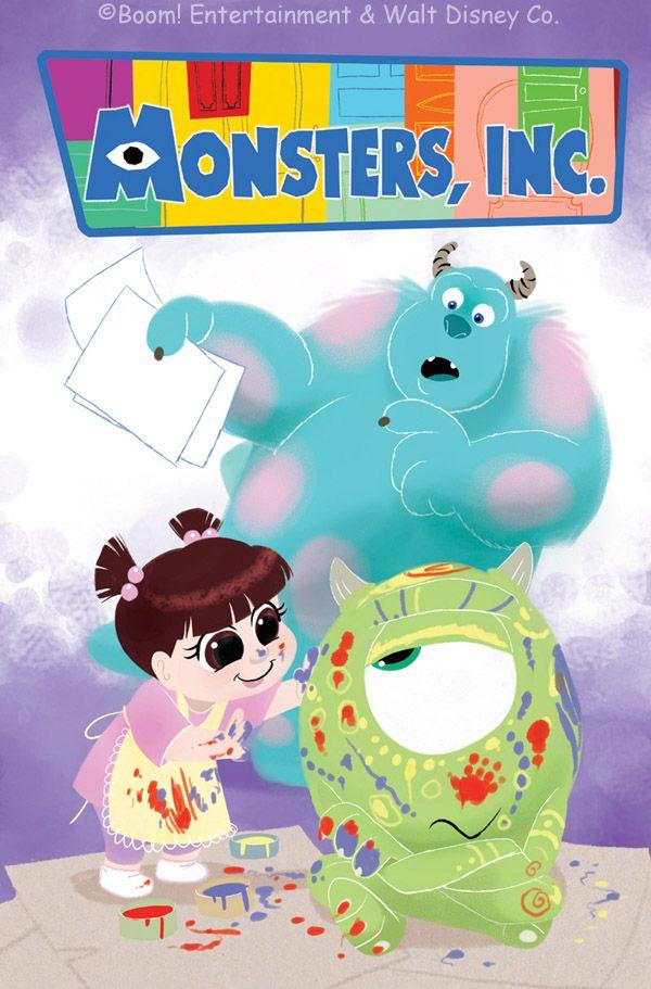 ... Universe, Disney Posters, Disney Pixar Dreamworks, Disney Character Pixar Character Silhouettes